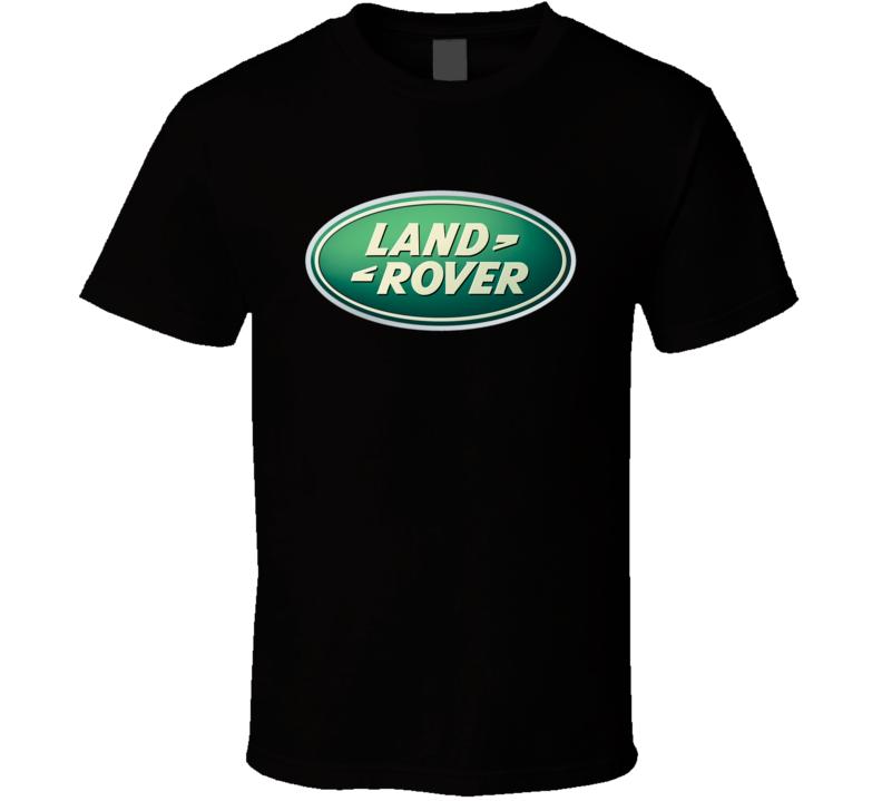 henri tee cool land blue lloyd rover landrover front slate t dri bar slateblue shirt shirts p