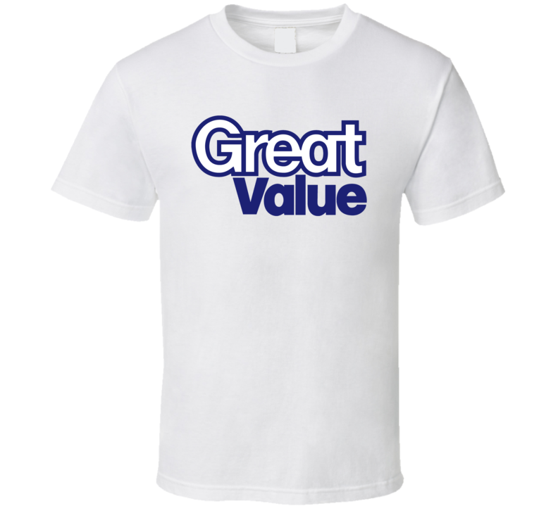 valuing wal mart Valuing wal-mart 2010 case solution, an equity analyst uses a variety of methods to value wal-mart shares, with the goal of a purchase / sell or hold recommendation.
